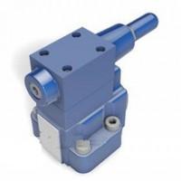 Клапаны управления давлением ATOS / AGIR, AGIS, AGIU
